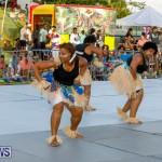 Gombey Festival Bermuda, October 7 2017_4393
