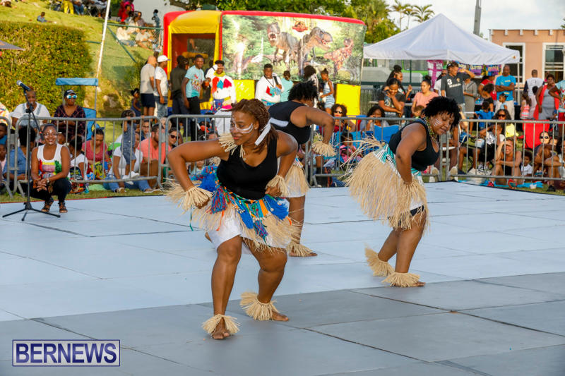 Gombey-Festival-Bermuda-October-7-2017_4393