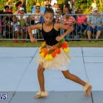 Gombey Festival Bermuda, October 7 2017_4397