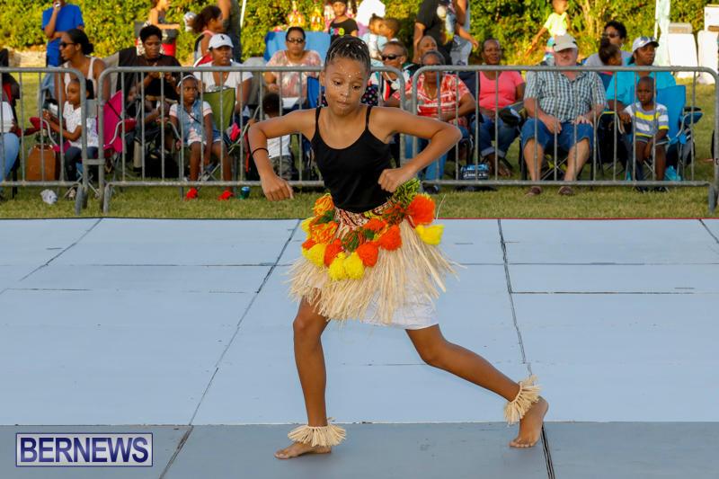 Gombey-Festival-Bermuda-October-7-2017_4397