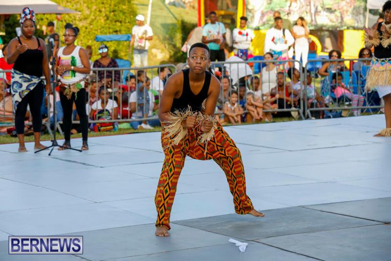 Gombey-Festival-Bermuda-October-7-2017_4398