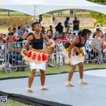 Gombey Festival Bermuda, October 7 2017_4402