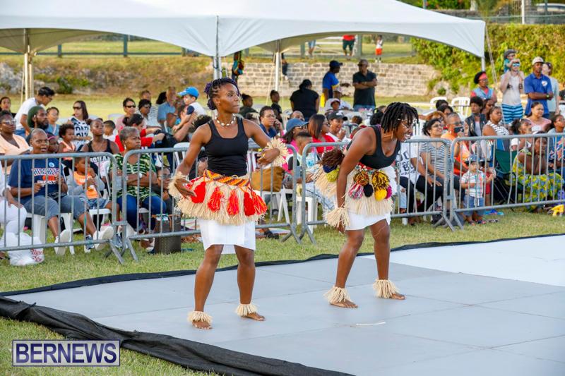 Gombey-Festival-Bermuda-October-7-2017_4402