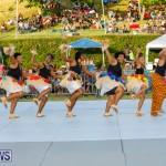 Gombey Festival Bermuda, October 7 2017_4403