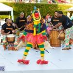 Gombey Festival Bermuda, October 7 2017_4407