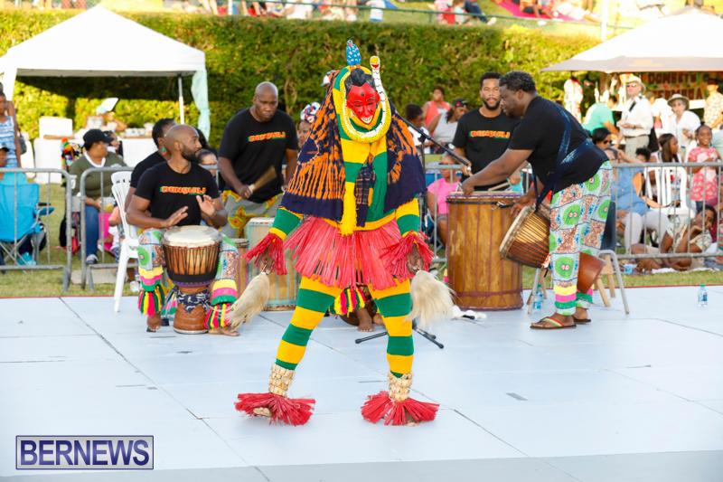 Gombey-Festival-Bermuda-October-7-2017_4407