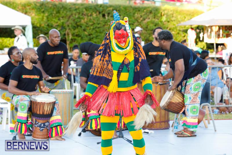 Gombey-Festival-Bermuda-October-7-2017_4411