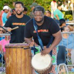 Gombey Festival Bermuda, October 7 2017_4418