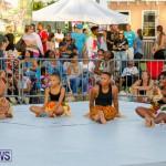 Gombey Festival Bermuda, October 7 2017_4423