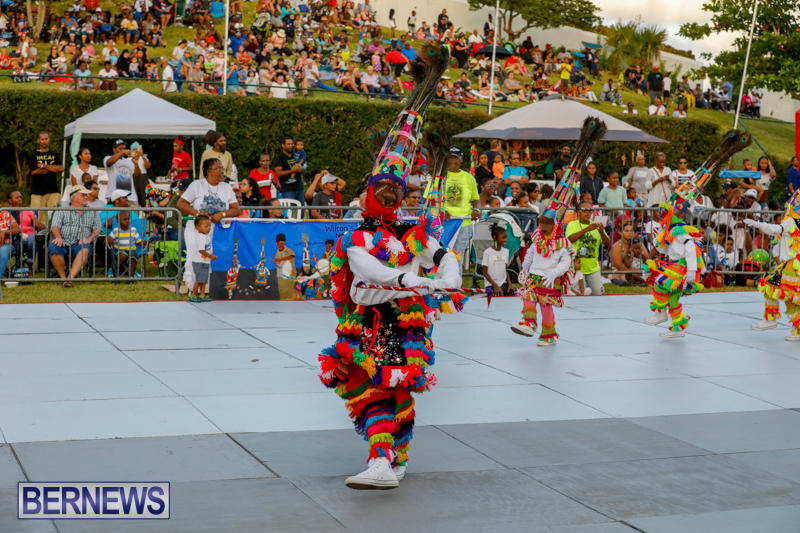 Gombey-Festival-Bermuda-October-7-2017_4429