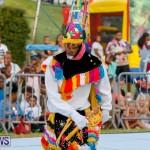 Gombey Festival Bermuda, October 7 2017_4439