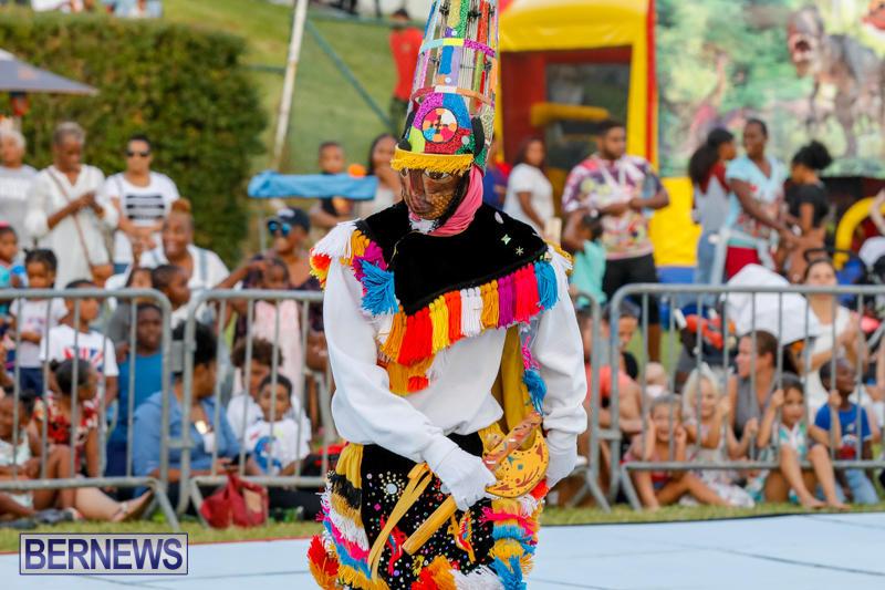Gombey-Festival-Bermuda-October-7-2017_4439