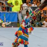 Gombey Festival Bermuda, October 7 2017_4447