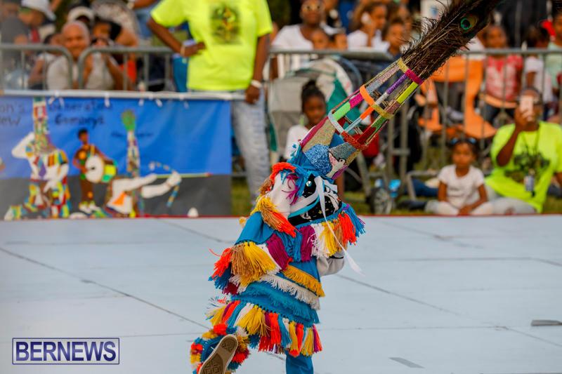 Gombey-Festival-Bermuda-October-7-2017_4447