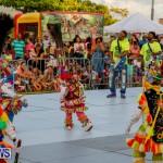 Gombey Festival Bermuda, October 7 2017_4448