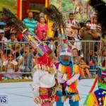 Gombey Festival Bermuda, October 7 2017_4453