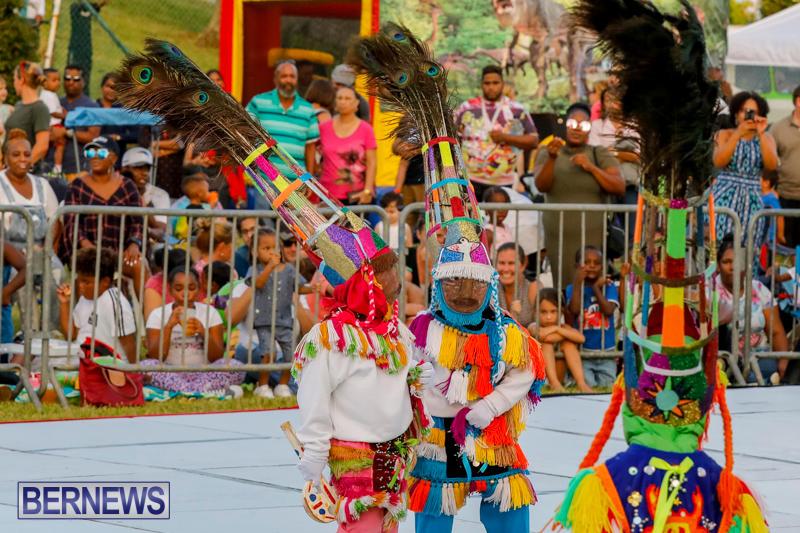 Gombey-Festival-Bermuda-October-7-2017_4453