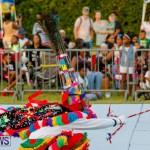 Gombey Festival Bermuda, October 7 2017_4455
