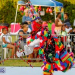 Gombey Festival Bermuda, October 7 2017_4460