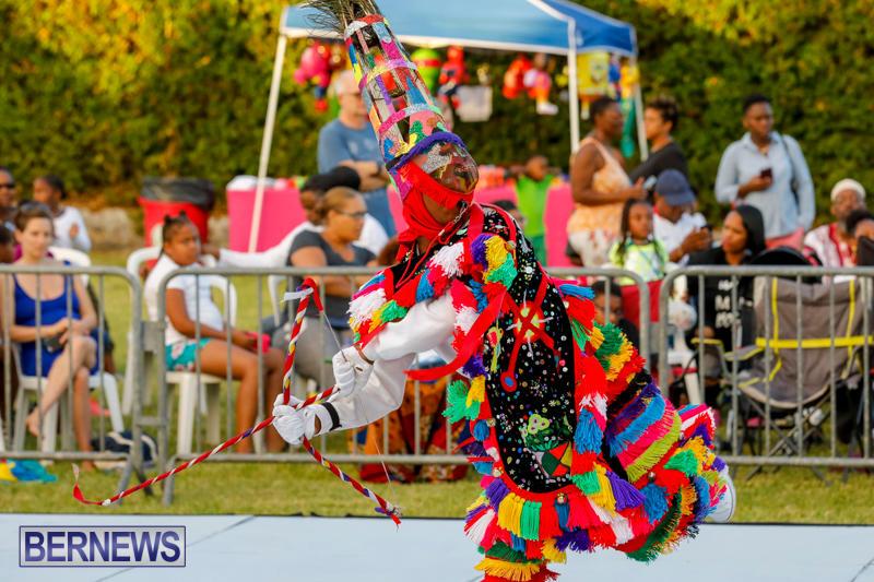 Gombey-Festival-Bermuda-October-7-2017_4460