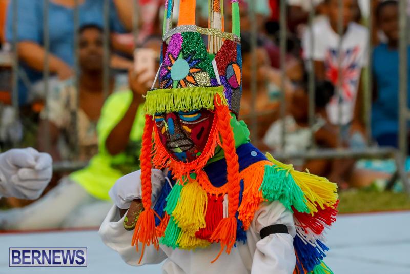 Gombey-Festival-Bermuda-October-7-2017_4471