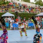 Gombey Festival Bermuda, October 7 2017_4490