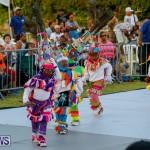 Gombey Festival Bermuda, October 7 2017_4493