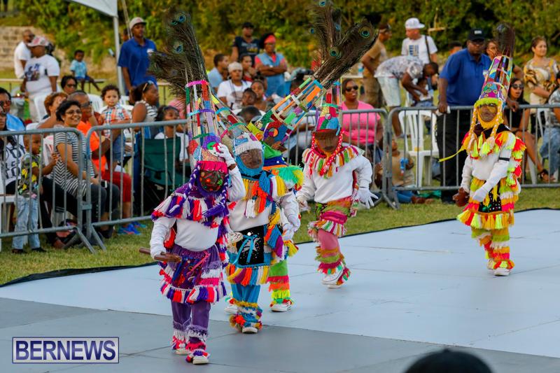 Gombey-Festival-Bermuda-October-7-2017_4493