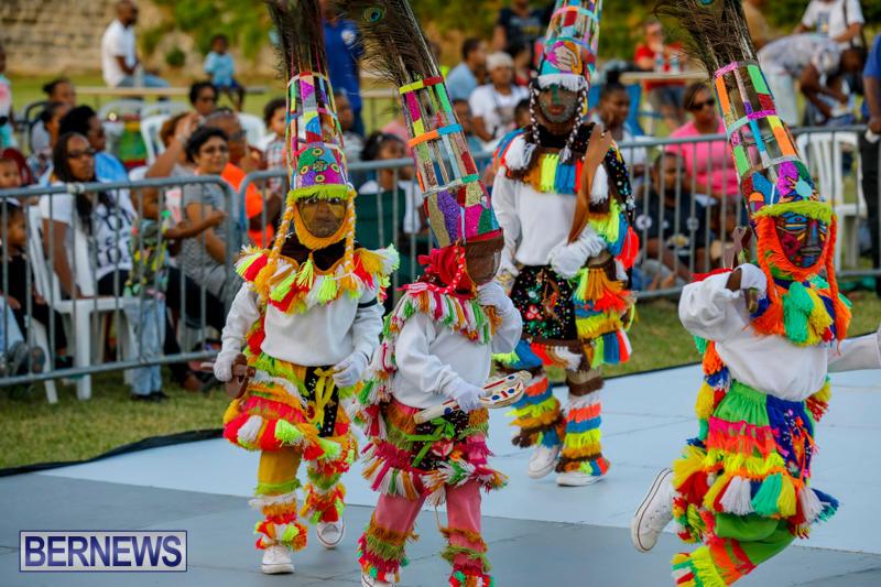 Gombey-Festival-Bermuda-October-7-2017_4494