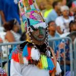 Gombey Festival Bermuda, October 7 2017_4497