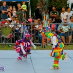 Gombey Festival Bermuda, October 7 2017_4500
