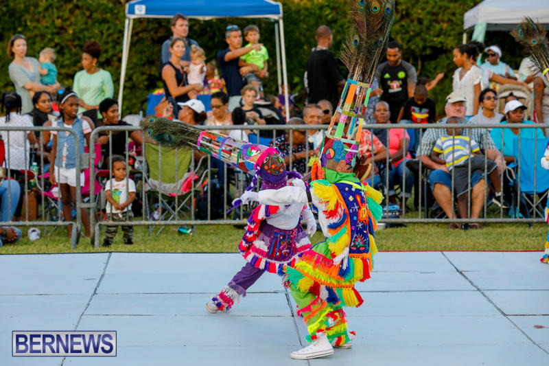 Gombey-Festival-Bermuda-October-7-2017_4504