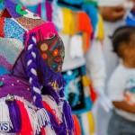 Gombey Festival Bermuda, October 7 2017_4508