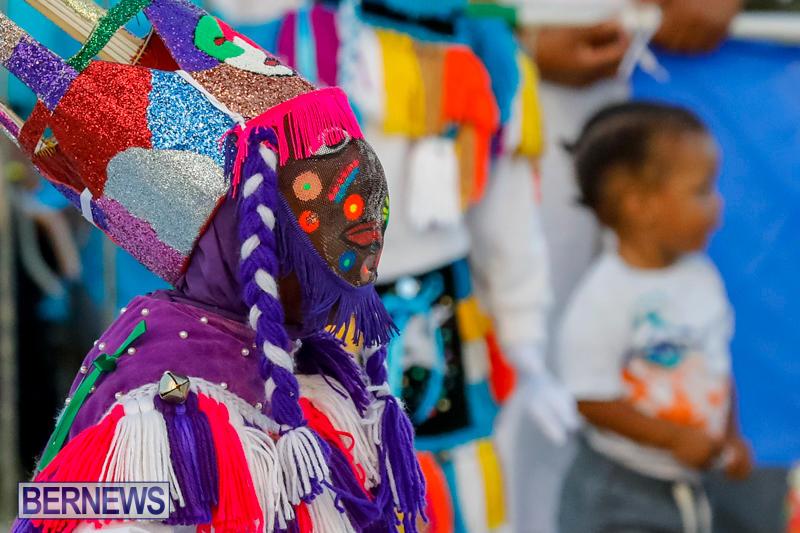 Gombey-Festival-Bermuda-October-7-2017_4508