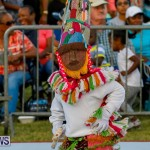 Gombey Festival Bermuda, October 7 2017_4525