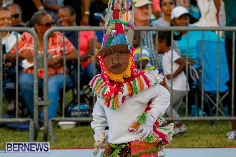 Gombey-Festival-Bermuda-October-7-2017_4525