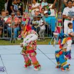 Gombey Festival Bermuda, October 7 2017_4526