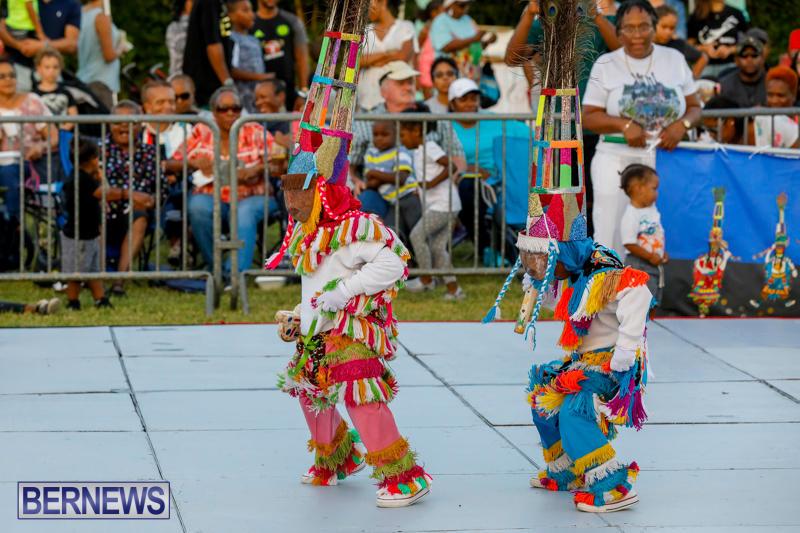 Gombey-Festival-Bermuda-October-7-2017_4526