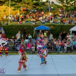 Gombey Festival Bermuda, October 7 2017_4532
