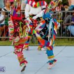 Gombey Festival Bermuda, October 7 2017_4538