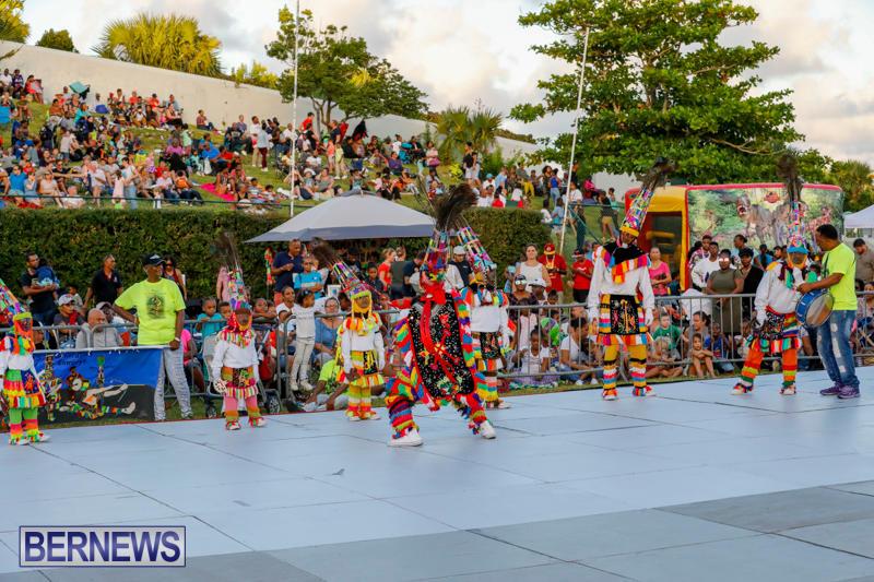 Gombey-Festival-Bermuda-October-7-2017_4539
