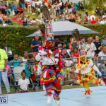 Gombey Festival Bermuda, October 7 2017_4546