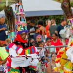 Gombey Festival Bermuda, October 7 2017_4547