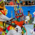 Gombey Festival Bermuda, October 7 2017_4551