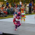 Gombey Festival Bermuda, October 7 2017_4555