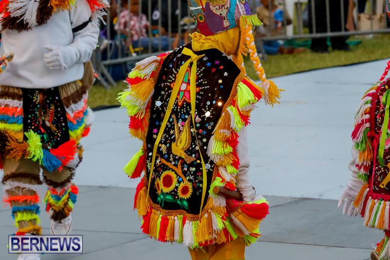 Gombey-Festival-Bermuda-October-7-2017_4570
