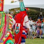 Gombey Festival Bermuda, October 7 2017_4579