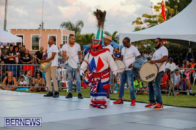 Gombey-Festival-Bermuda-October-7-2017_4580