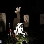 Halloween Bermuda, October 31 2017 (10)