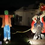 Halloween Bermuda, October 31 2017 (12)